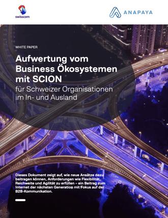 Swisscom_Cooperation_WP_thumb