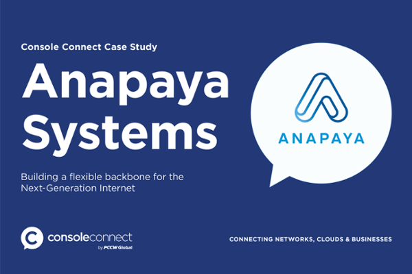 Anapaya-Callout-Console-Connect-case-study-1200x800-1