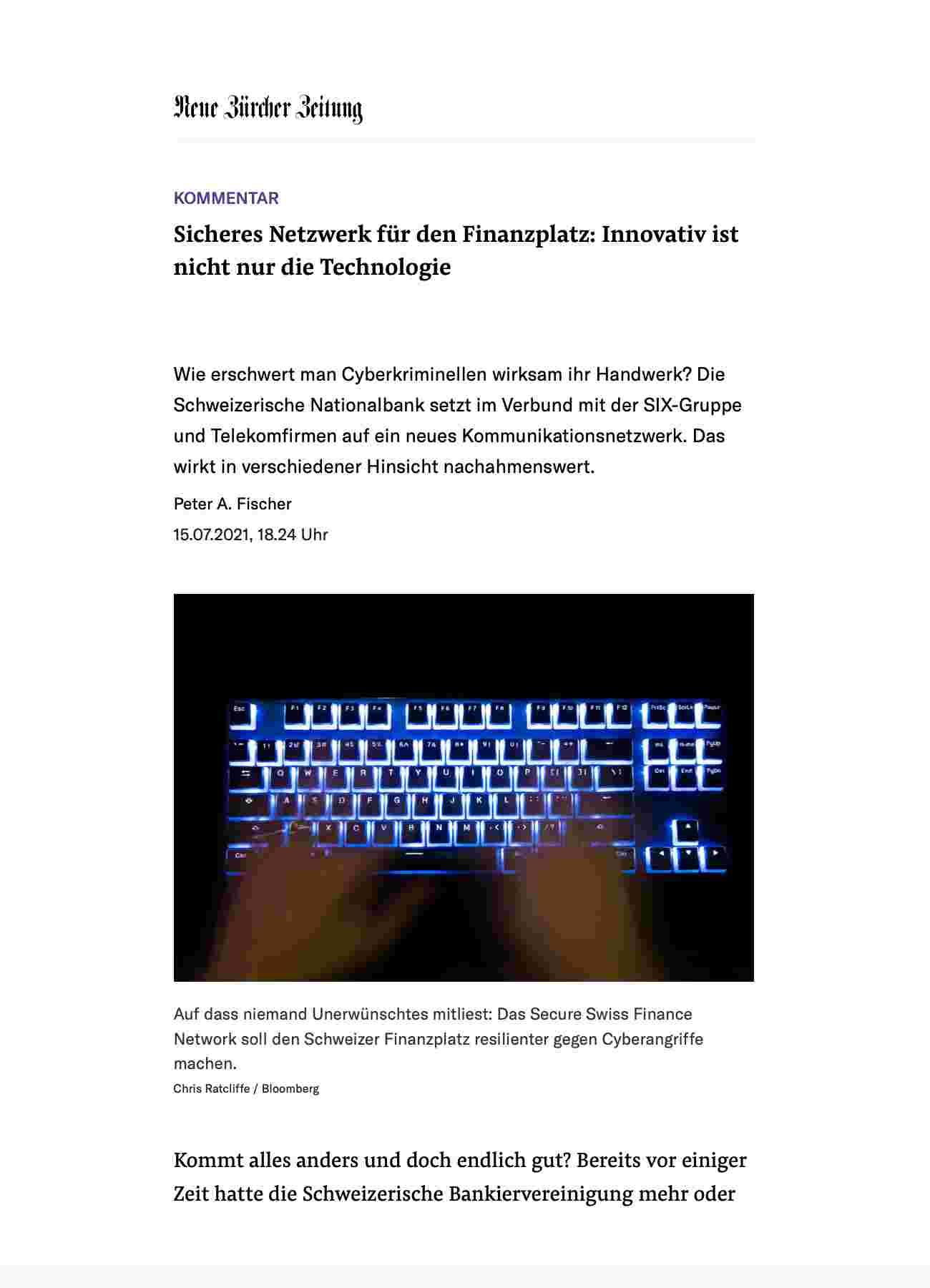 Netzwerk_Sicherheit_NZZ