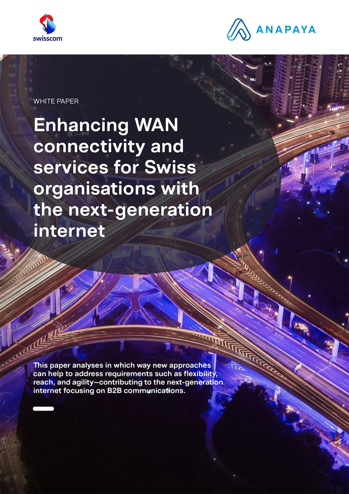 anapaya-wp-enhancing-wan-connectivity-and-services-for-swiss-organizations-en