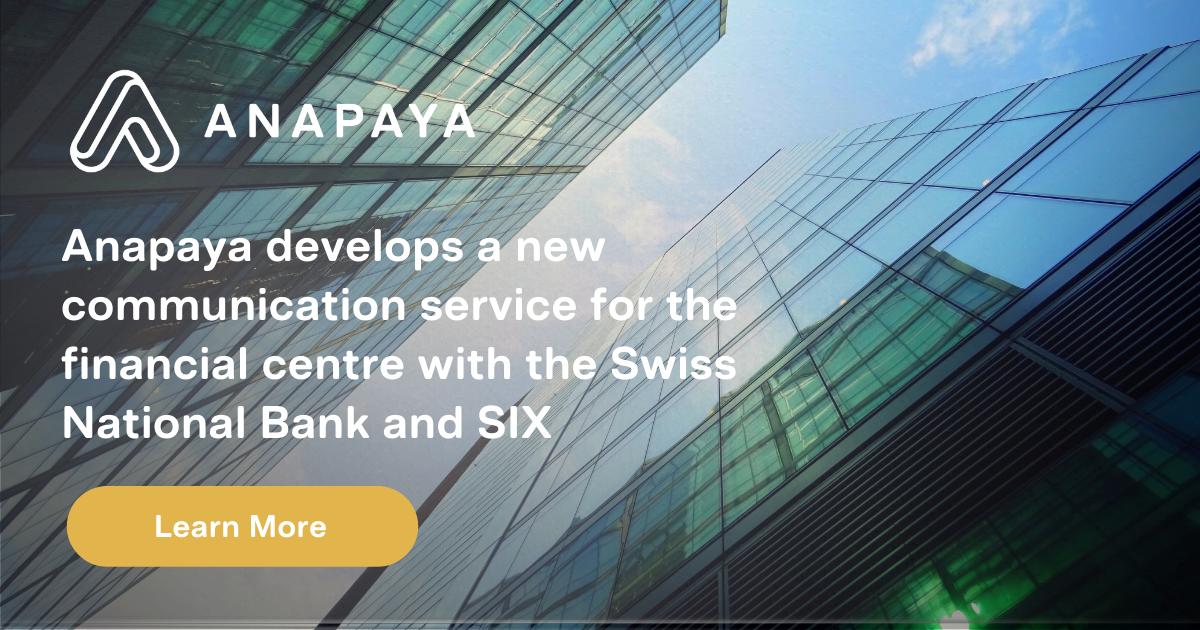 blog-anapaya-develops-a-new-communication-service